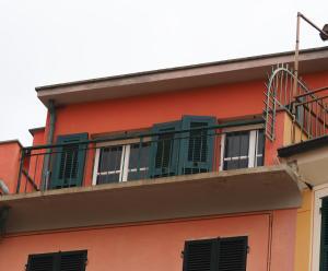 Giardinettu Garden Apartment, Apartmanok  Vernazza - big - 2