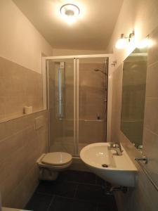 Giardinettu Garden Apartment, Apartmanok  Vernazza - big - 4