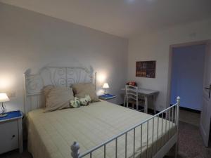 Giardinettu Garden Apartment, Apartmanok  Vernazza - big - 6
