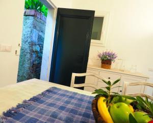 Giardinettu Garden Apartment, Apartmanok  Vernazza - big - 11