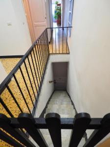 Giardinettu Garden Apartment, Apartmanok  Vernazza - big - 13