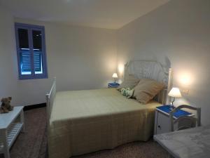 Giardinettu Garden Apartment, Apartmanok  Vernazza - big - 19