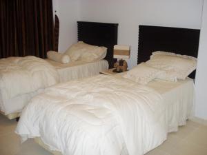Al Tayyar Suites & Hotel Apartments - Riyadh(Families Only), Aparthotels  Riad - big - 3