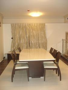 Al Tayyar Suites & Hotel Apartments - Riyadh(Families Only), Aparthotels  Riad - big - 10