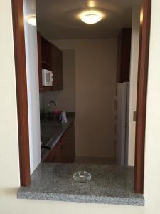 Aguss Departamentos, Apartmány  Antofagasta - big - 8
