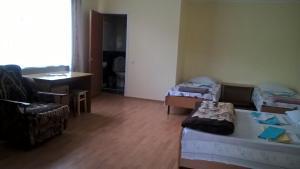 Prostor Guest House, Penzióny  Loo - big - 67