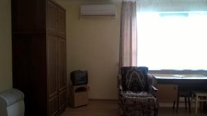 Prostor Guest House, Penzióny  Loo - big - 68