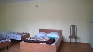 Prostor Guest House, Penzióny  Loo - big - 69