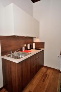 Apartamenty i pokoje w Centrum Zakopanego