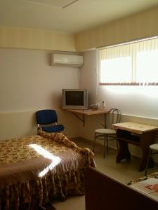 Prostor Guest House, Penzióny  Loo - big - 75