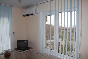 Prostor Guest House, Penzióny  Loo - big - 130