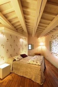 Urbino Resort, Venkovské domy  Urbino - big - 6
