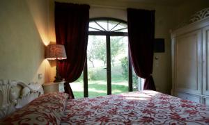Urbino Resort, Country houses  Urbino - big - 5