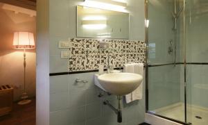 Urbino Resort, Venkovské domy  Urbino - big - 3