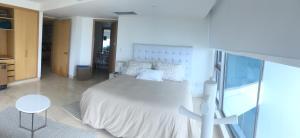 Apartamento Radisson, Ferienwohnungen  Cartagena de Indias - big - 2