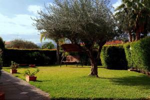 Casa dell'ulivo - AbcAlberghi.com