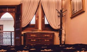 Riad Golf Stinia, Bed & Breakfasts  Meknès - big - 21