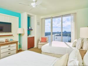 Margaritaville Beach Resort (25 of 68)