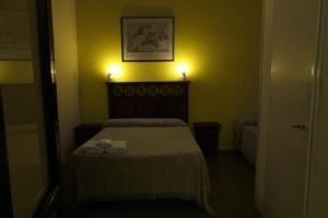 Nuevo Hotel Belgrano, Hotely  San Nicolás de los Arroyos - big - 13