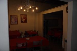 Nuevo Hotel Belgrano, Hotely  San Nicolás de los Arroyos - big - 20