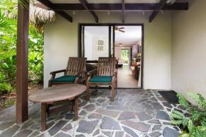 Pacific Resort Rarotonga, Resort  Rarotonga - big - 58