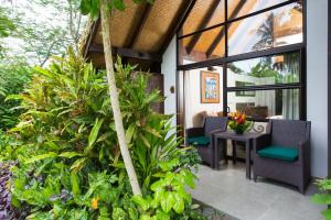 Pacific Resort Rarotonga, Resort  Rarotonga - big - 45