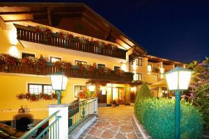 Hotel Martin, Hotely  Ramsau am Dachstein - big - 44