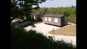 camping bourg charente