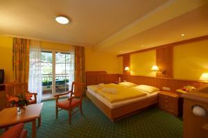Hotel Martin, Hotely  Ramsau am Dachstein - big - 2
