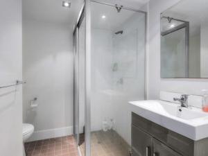 South Edge Apartments, Apartmanok  Brisbane - big - 22