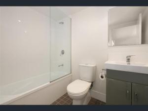 South Edge Apartments, Apartmanok  Brisbane - big - 9