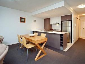 South Edge Apartments, Apartmanok  Brisbane - big - 8