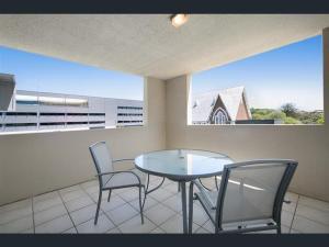 South Edge Apartments, Apartmanok  Brisbane - big - 6