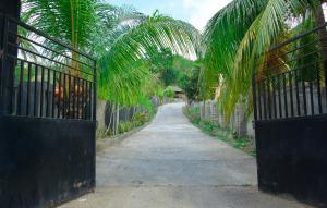 Mekarsari Homestay, Magánszobák  Kuta Lombok - big - 26