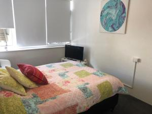 Modern Great value 2 bedroom with Netflix, Apartmány  Brisbane - big - 2