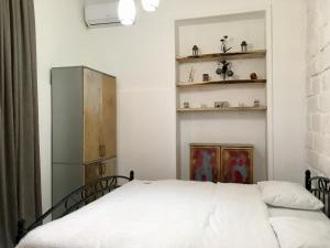 Salvador Dalí Apartment, Apartmány  Baku - big - 34