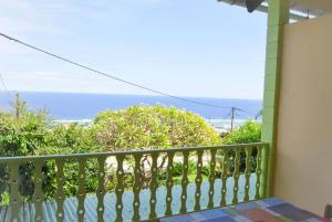 Cap Soleil, Ferienwohnungen  Saint-Leu - big - 3