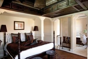 Villa des Orangers (12 of 56)