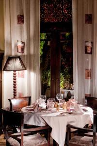 Villa des Orangers (11 of 56)