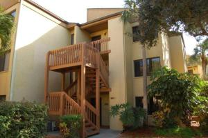 118F, Condo at Sarasota, with Intercoastal Waterway View, Ferienhäuser  Siesta Key - big - 20