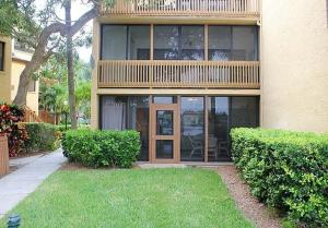 118F, Condo at Sarasota, with Intercoastal Waterway View, Ferienhäuser  Siesta Key - big - 12