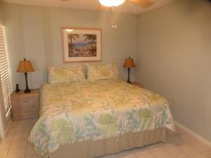 514F, Condo at Sarasota, with Pool View, Ferienhäuser  Siesta Key - big - 10