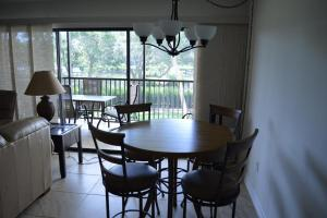 724F, Condo at Sarasota, with Pool View, Case vacanze  Siesta Key - big - 7