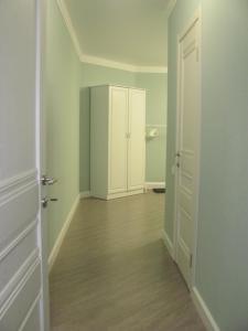 Apartment on Lunnaya 30A