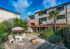 Apartments Fratrici 557 - Murine