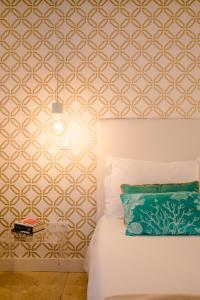 Loving Chiado, Appartamenti  Lisbona - big - 142