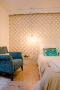 Loving Chiado, Appartamenti  Lisbona - big - 143