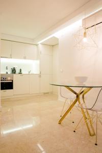 Loving Chiado, Appartamenti  Lisbona - big - 144