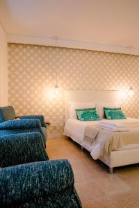 Loving Chiado, Appartamenti  Lisbona - big - 145