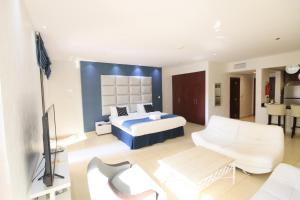 Elan Murjan Suites - Dubai